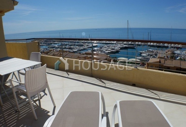 2 bed apartment for sale in Altea, Spain, 105 m² - photo 4