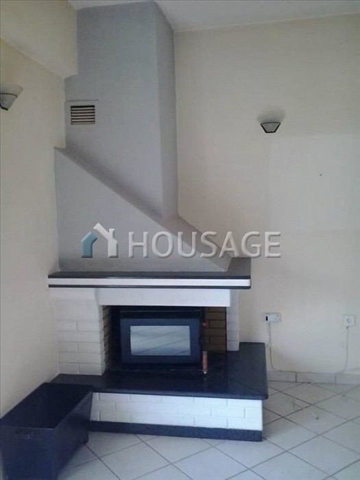 2 bed flat for sale in Pella, Greece - photo 3