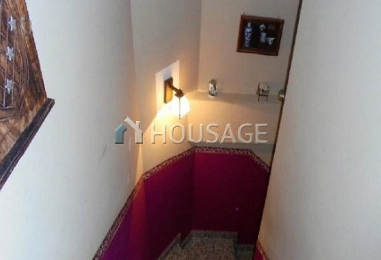 4 bed townhouse for sale in Barcelona, Spain, 216 m² - photo 12
