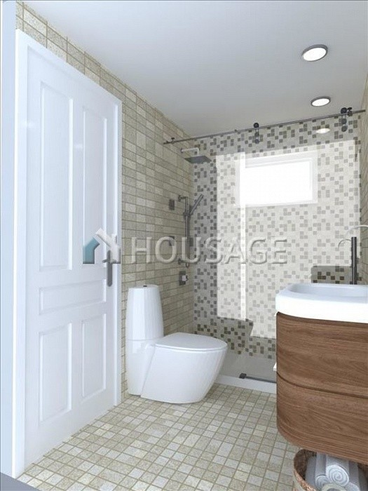 1 bed flat for sale in Elliniko, Athens, Greece, 48 m² - photo 17