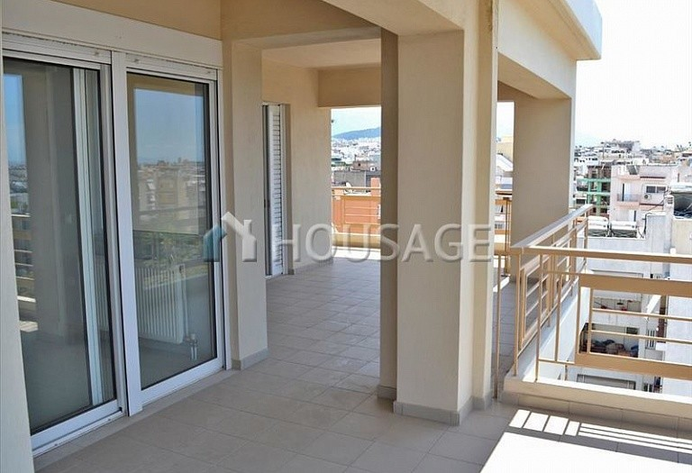 1 bed flat for sale in Nea Filadelfeia, Athens, Greece, 44 m² - photo 6