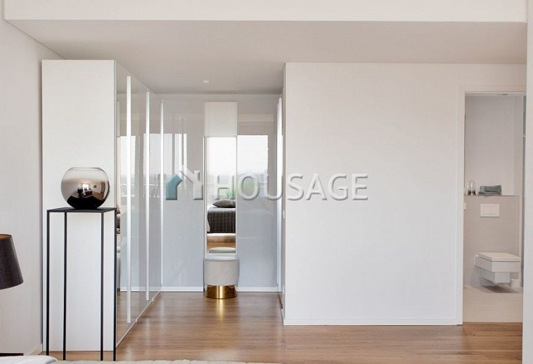 5 bed apartment for sale in Frankfurt, Germany, 347 m² - photo 7