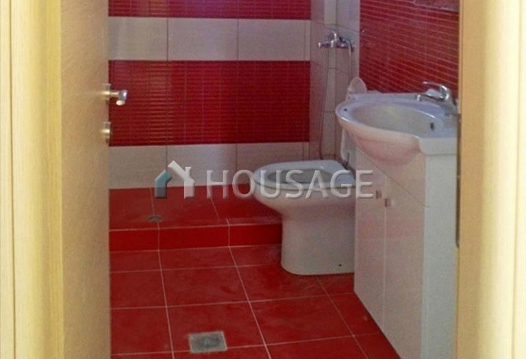 2 bed flat for sale in Agiokampos, Larissa, Greece, 72 m² - photo 9