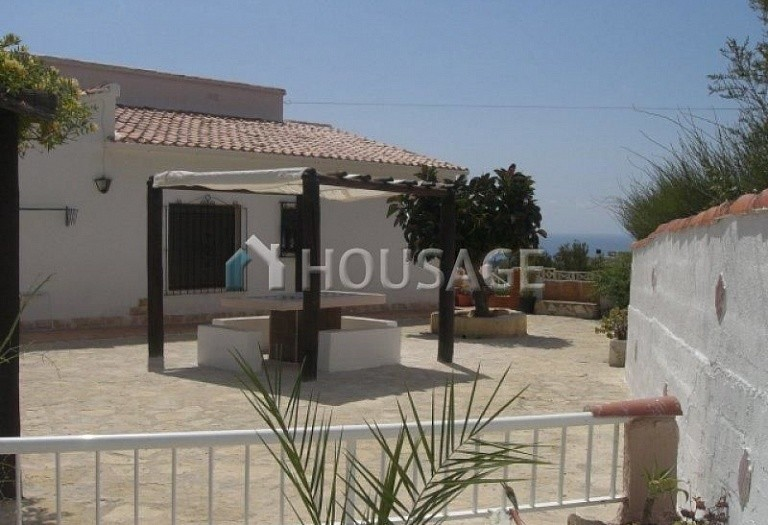 4 bed villa for sale in Calpe, Calpe, Spain, 113 m² - photo 5