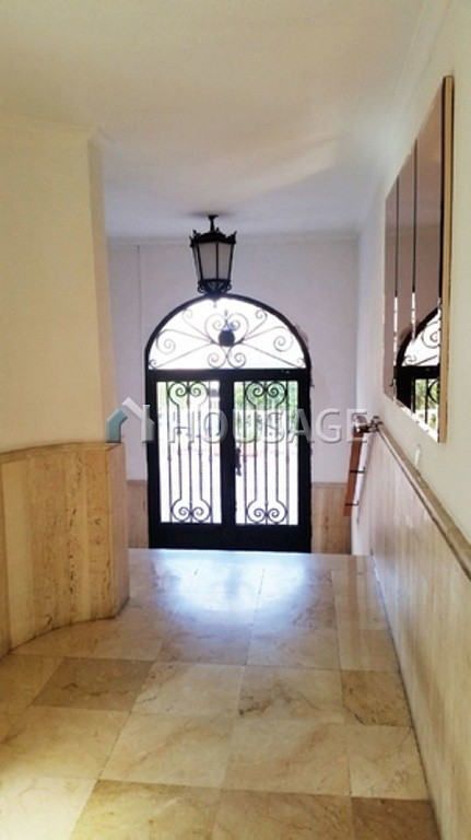 3 bed apartment for sale in Alicante, Spain, 90 m² - photo 16