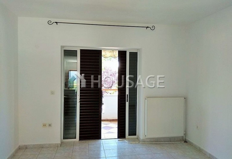 1 bed flat for sale in Kallithea, Kassandra, Greece, 74 m² - photo 12