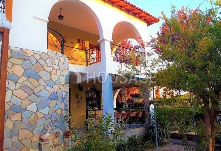 5 bed a house for sale in Nikitas, Sithonia, Greece, 170 m² - photo 10