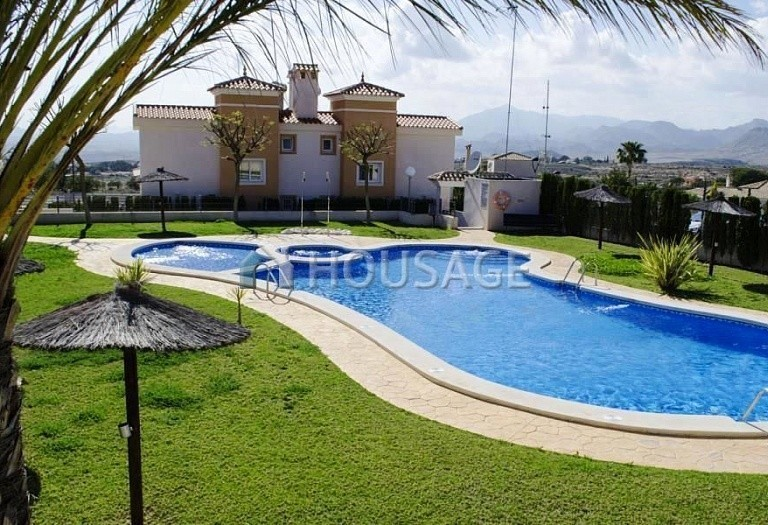 2 bed villa for sale in Busot, Spain, 69 m² - photo 9