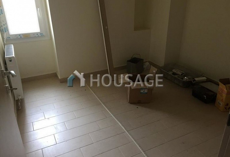 2 bed flat for sale in Neoi Epivates, Salonika, Greece, 72 m² - photo 4