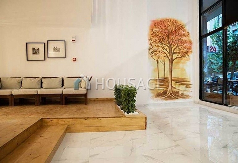 Hotel for sale in Athens, Greece, 425 m² - photo 4