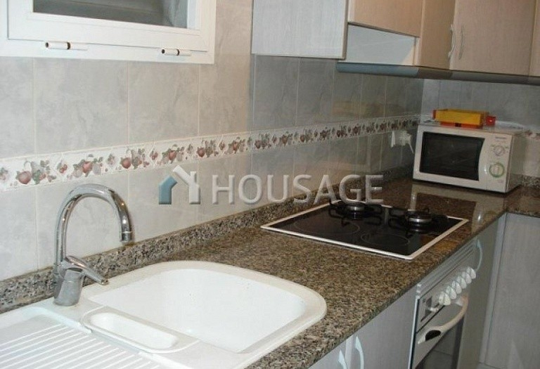 2 bed apartment for sale in Calpe, Calpe, Spain, 73 m² - photo 5