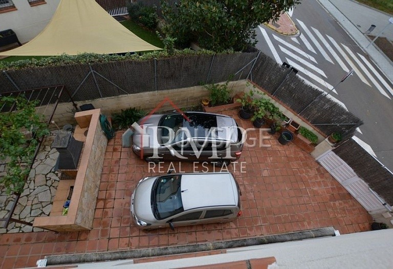 4 bed townhouse for sale in Sant Andreu de Llavaneres, Spain, 247 m² - photo 3
