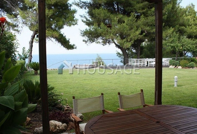 2 bed a house for sale in Kriopigi, Kassandra, Greece, 90 m² - photo 1