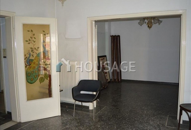 1 bed flat for sale in Zografou, Athens, Greece, 85 m² - photo 3