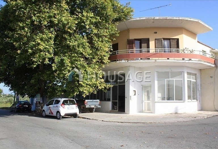3 bed a house for sale in Chania, Greece, 170 m² - photo 2