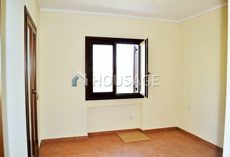 1 bed flat for sale in Pirgadikia, Sithonia, Greece, 60 m² - photo 7