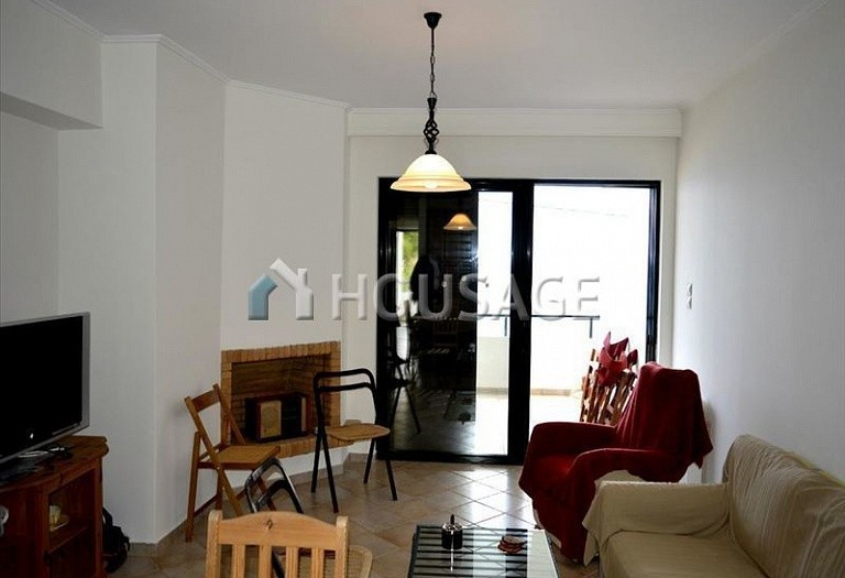 3 bed flat for sale in Lykoporia, Corinthia, Greece, 85 m² - photo 2