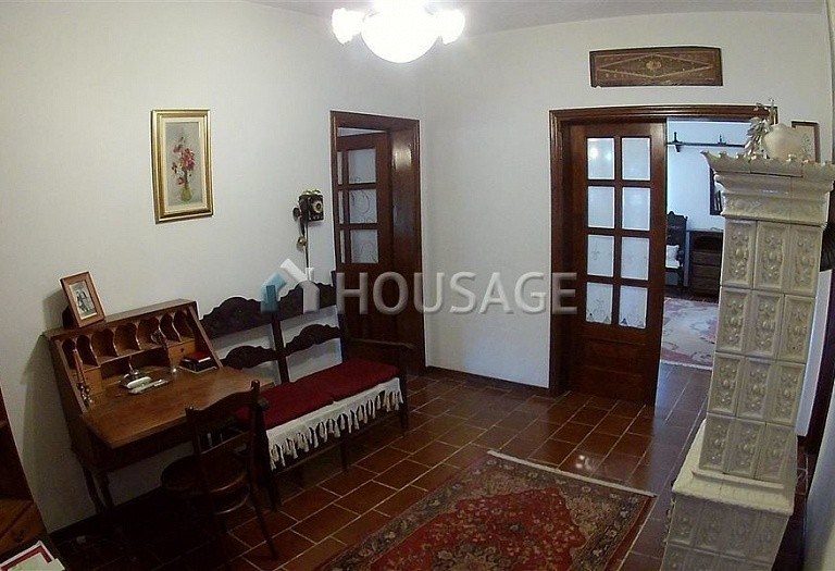 4 bed a house for sale in Vasilika, Salonika, Greece, 357 m² - photo 9