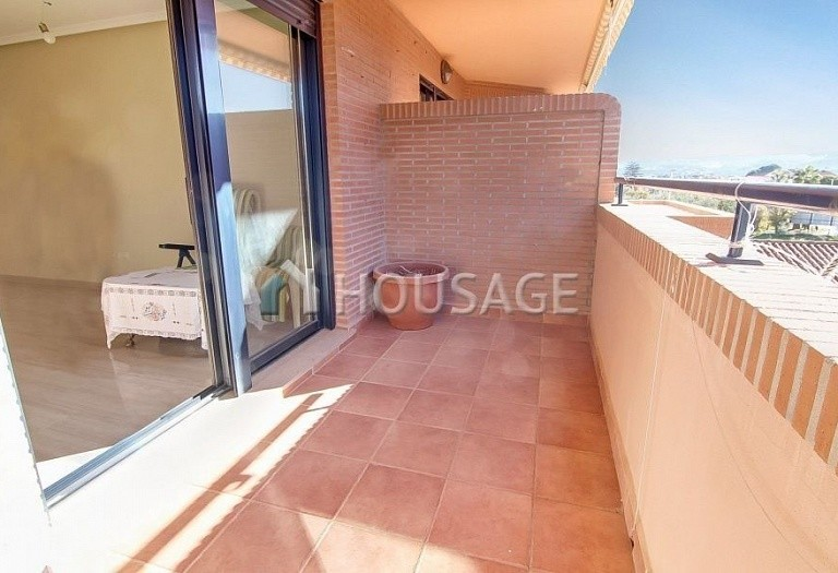 2 bed apartment for sale in Javea, Spain - photo 2
