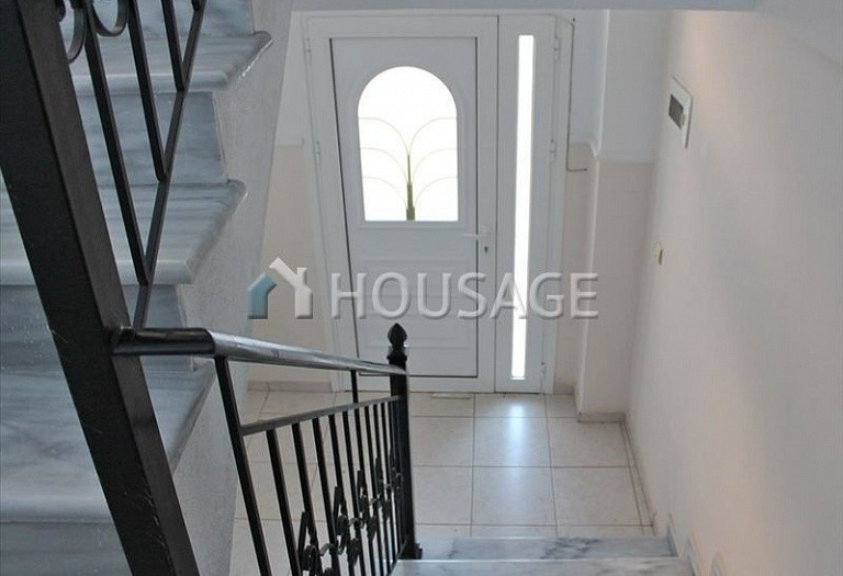 2 bed flat for sale in Leptokarya, Pieria, Greece, 92 m² - photo 2
