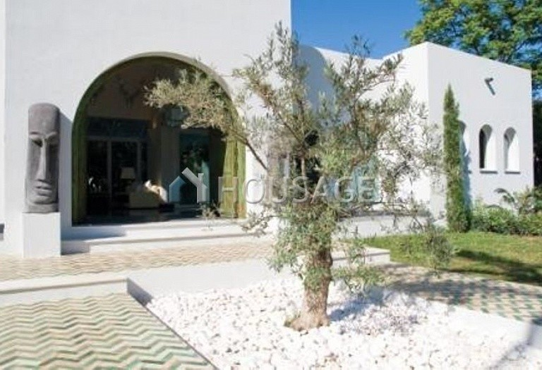 Villa for sale in Guadalmina Baja, San Pedro de Alcantara, Spain, 1278 m² - photo 12