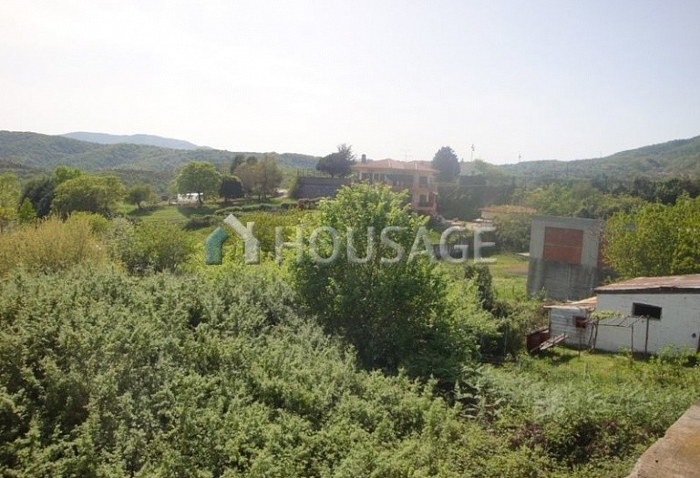 Land for sale in Stratoniki, Chalcidice, Greece - photo 2