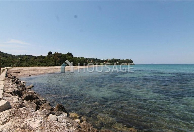 Land for sale in Astrakeri, Kerkira, Greece - photo 8