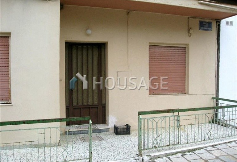 2 bed flat for sale in Aetolia-Acarnania, Greece, 80 m² - photo 4