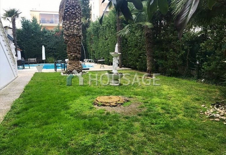 2 bed flat for sale in Neoi Epivates, Salonika, Greece, 95 m² - photo 14