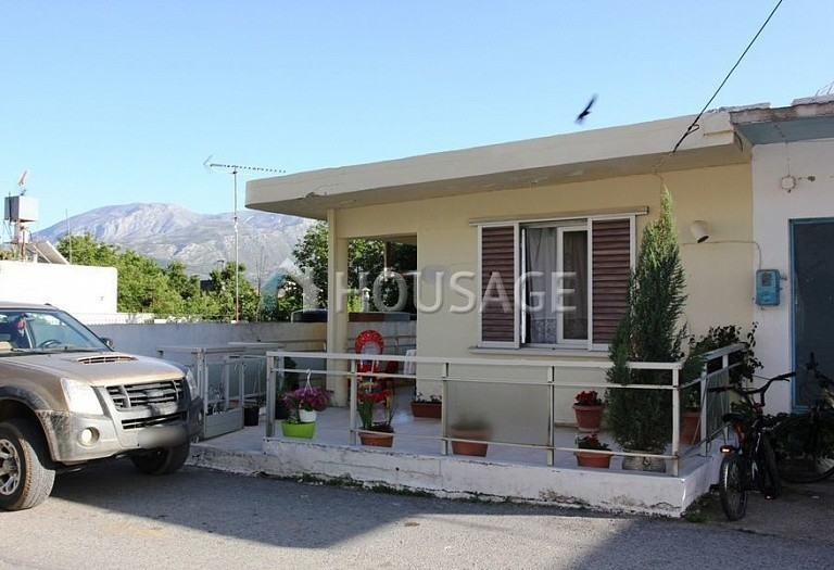 2 bed a house for sale in Lasithi, Greece, 80 m² - photo 1