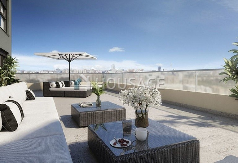 3 bed flat for sale in Valencia, Spain, 131 m² - photo 10
