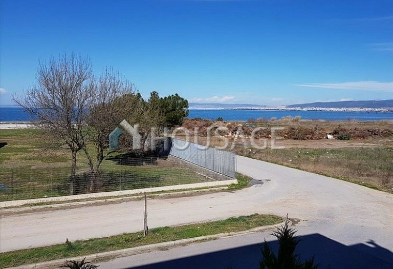 2 bed flat for sale in Neoi Epivates, Salonika, Greece, 81 m² - photo 18