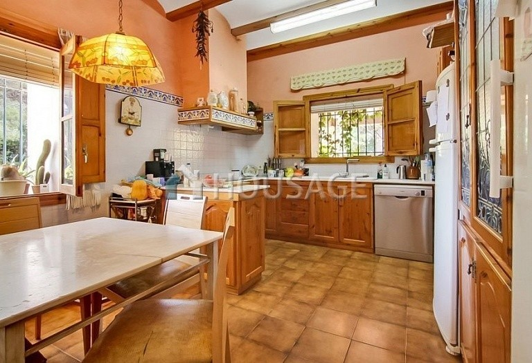 1 bed townhouse for sale in Denia, Spain, 330 m² - photo 4