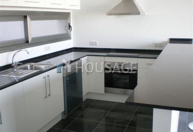 3 bed a house for sale in Calpe, Calpe, Spain, 125 m² - photo 10