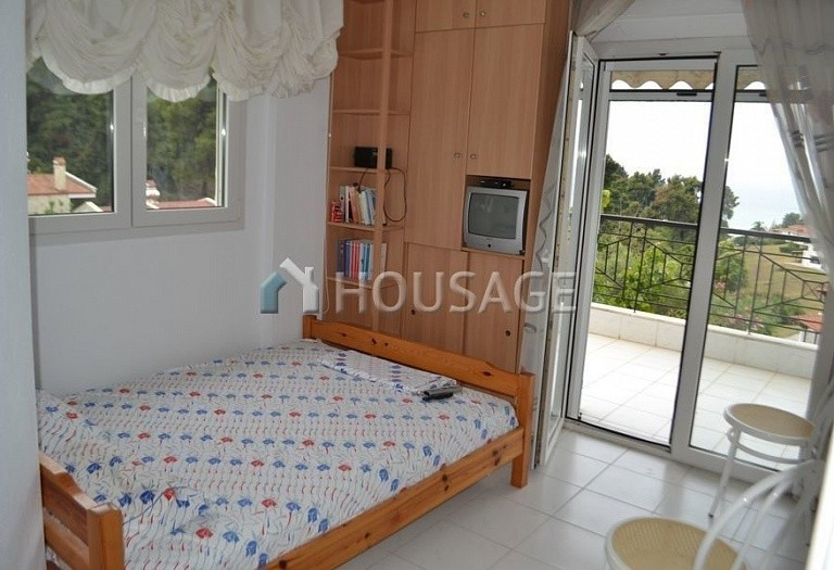 4 bed townhouse for sale in Elani, Kassandra, Greece, 100 m² - photo 11