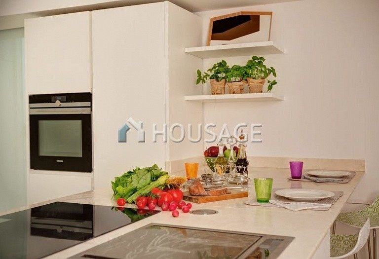 4 bed flat for sale in Rome, Italy, 400 m² - photo 18