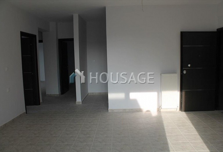 3 bed flat for sale in Thermi, Salonika, Greece, 109 m² - photo 7