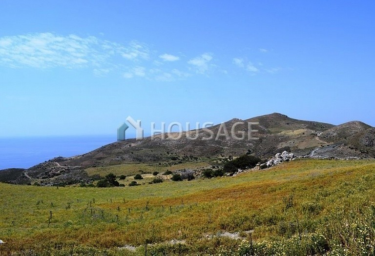 Land for sale in Rethymnon, Greece - photo 7