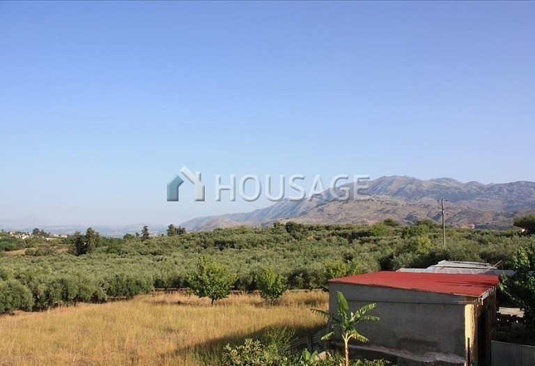 3 bed a house for sale in Chania, Greece, 170 m² - photo 4