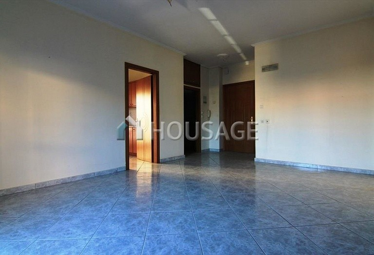 2 bed flat for sale in Diavata, Salonika, Greece, 87 m² - photo 3