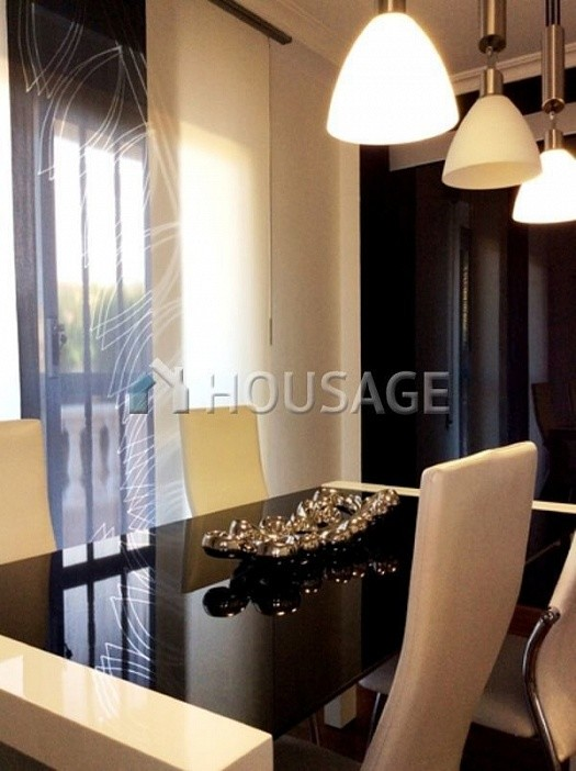 3 bed a house for sale in Valencia, Spain, 180 m² - photo 13