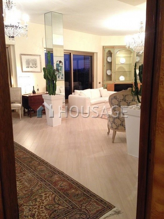 3 bed flat for sale in Rome, Italy, 200 m² - photo 15