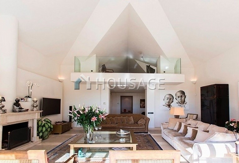 Villa for sale in Nueva Andalucia, Marbella, Spain, 992 m² - photo 3