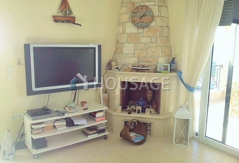 3 bed townhouse for sale in Posidi, Kassandra, Greece, 95 m² - photo 9