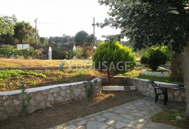 1 bed flat for sale in Agios Nikolaos, Sithonia, Greece, 40 m² - photo 15