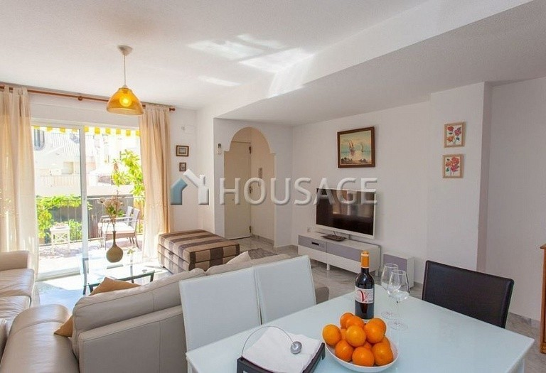 Townhouse for sale in Costabella, Marbella, Spain, 160 m² - photo 3