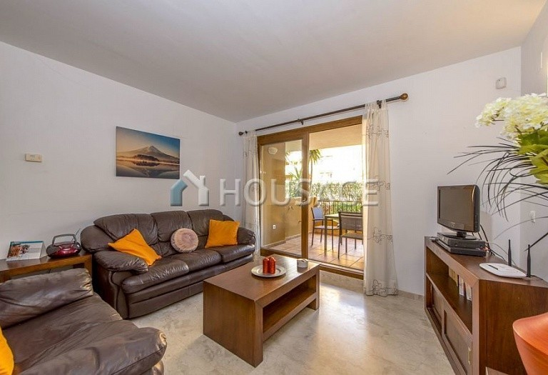 2 bed apartment for sale in Orihuela, Spain, 102 m² - photo 2