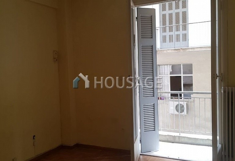 3 bed flat for sale in Elliniko, Athens, Greece, 138 m² - photo 5