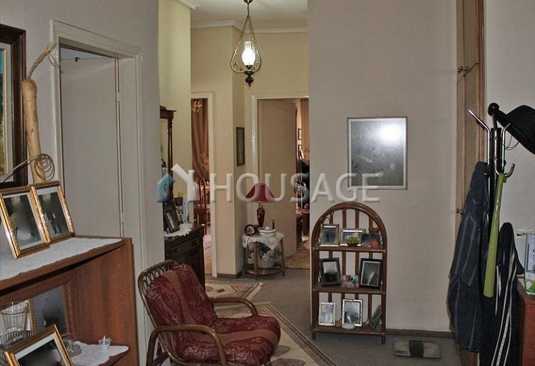 3 bed flat for sale in Kallithea, Pieria, Greece, 100 m² - photo 5