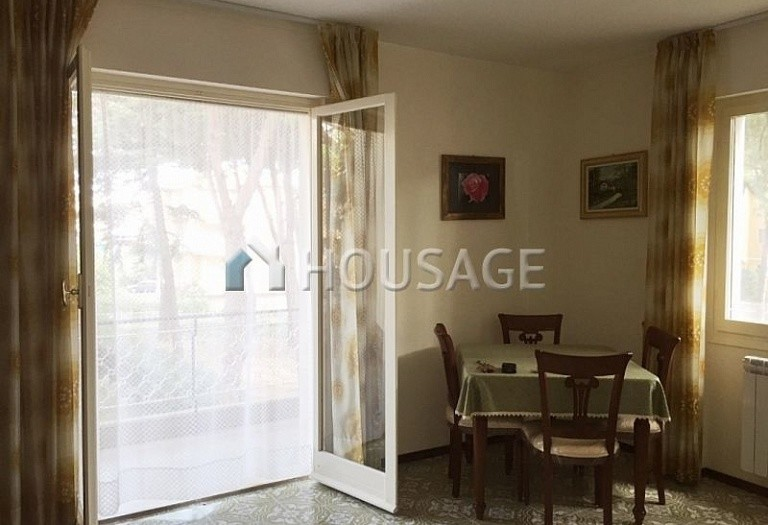1 bed apartment for sale in Bordighera, Italy, 65 m² - photo 4